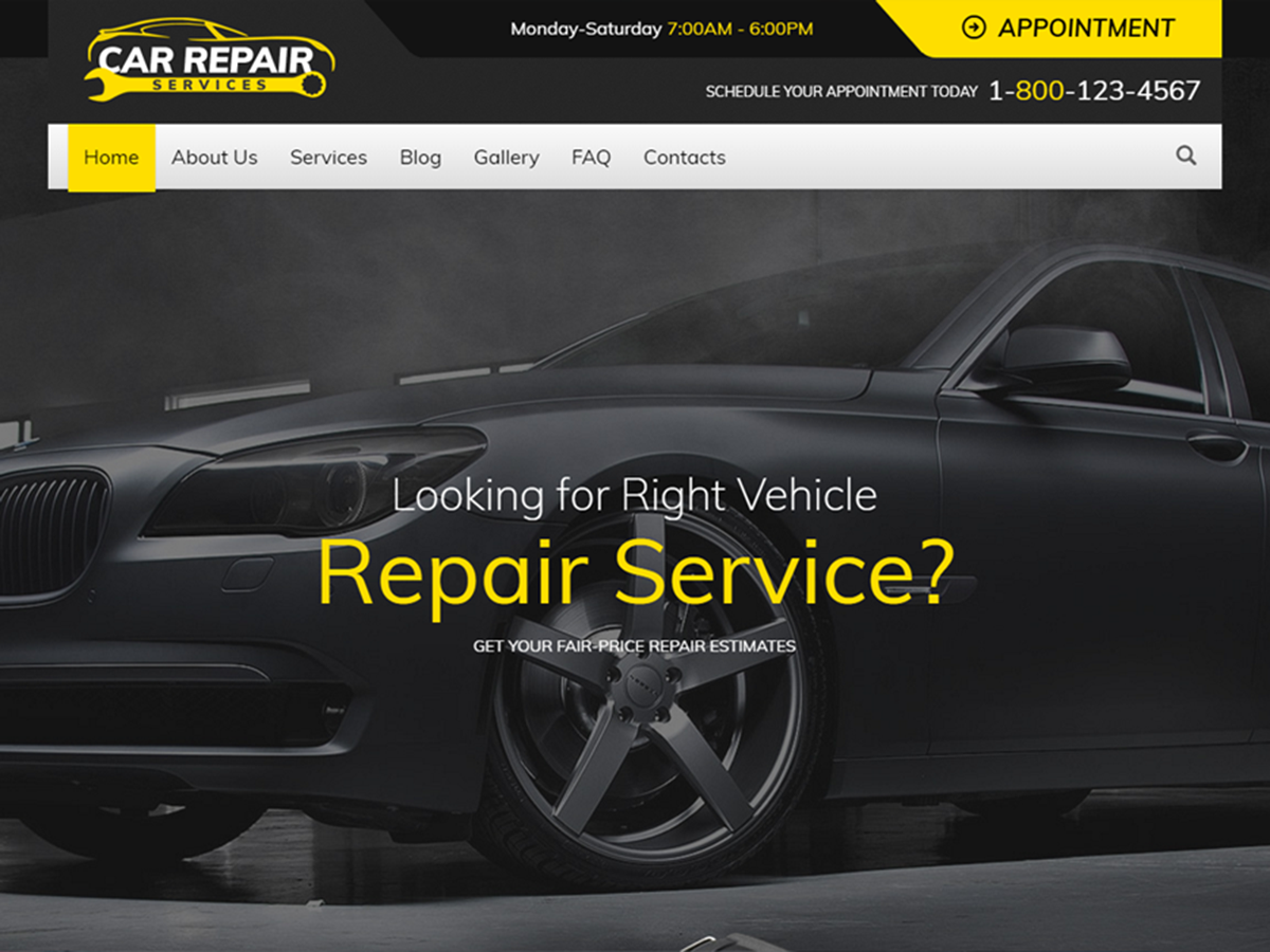car-repair-services